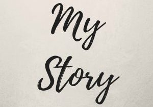 My Story of Back Pain